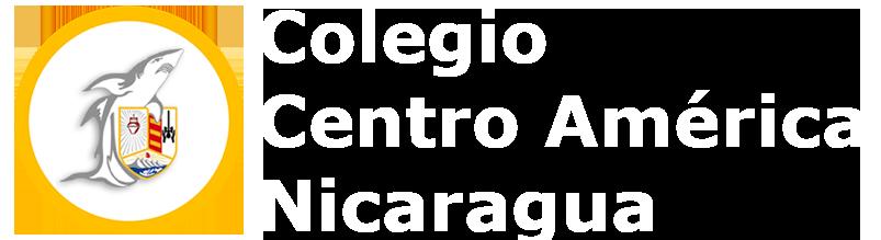 Colegio Centro América Managua